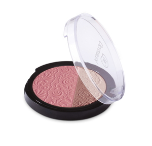 Dermacol Duo Blusher - No 1 - 8.5g | Mikay Health