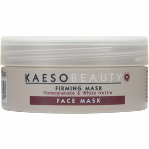 Kaeso Firming Face Mask - 95ml | Mikay Health