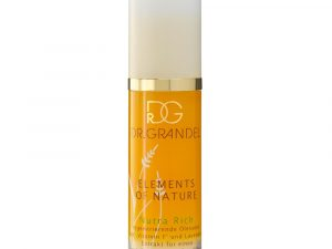 Dr.Grandel Elements of Nature Nutra Rich (30ml)