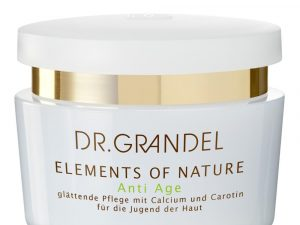 Dr.Grandel Elements of Nature Anti Age (50ml)