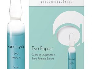 Arcaya Eye Repair Ampoules (Pack of 5)
