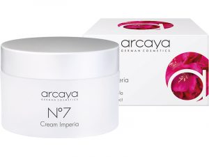 Arcaya No.7 Cream Imperia Face Cream (100ml)