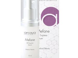 Arcaya Mefane Lift Express Face Serum (30ml)
