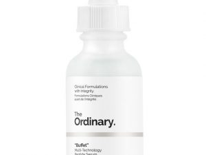 "The Ordinary ""Buffet"" (30ml)"