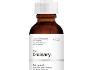 The Ordinary EUK 134 0.1% (30ml)