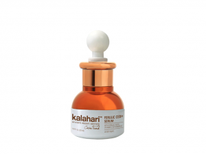Kalahari Ferulic CEB+ Serum (20ml)