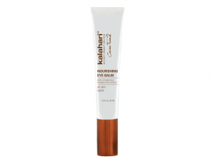 Kalahari Nourishing Eye Balm (10ml)