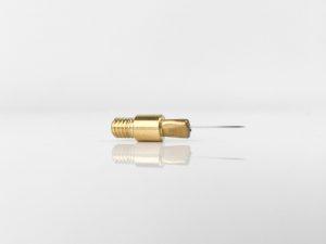 Beierplasm K85 Plasma Pen Needles (Pack of 5)