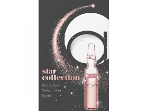 Arcaya Beauty Ampoules Star Collection – Pack of 7