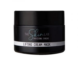 The Skin Lab Lifting Cream Mask (50ml)