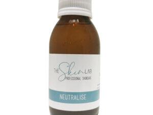 The Skin Lab Peel Neutraliser (30ml)