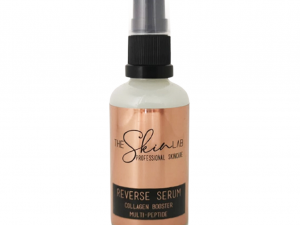 The Skin Lab Reverse Serum (50ml)