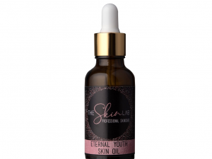 The Skin Lab Eternal Youth Oil (30ml)