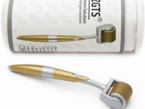 ZGTS 192 Derma Roller (1.5mm)