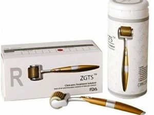 ZGTS 192 Derma Roller (1.0mm)