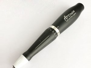 Artmex V9 (Pen Hand Piece ONLY)