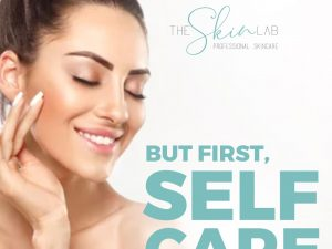 The Skin Lab Lifting Cream Mask Promo