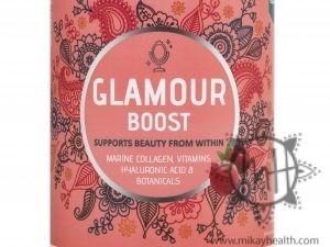 NeoVita Glamour Boost Collagen+ Powder 300g