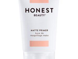 Honest Beauty Everything Primer Matte (30ml)